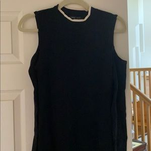 Romeo and Juliet Couture Top
